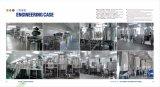 Flk Ce 300L mélangeur de savon liquide mélangeur électrique ligne de production
