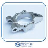 Части CNC филируя для частей CNC