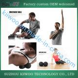 Подгонянный шарик силикона NBR EPDM для шарика йоги