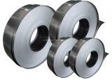 Bobina 201 dell'acciaio inossidabile del Ba di prezzi di fabbrica 2b