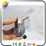 Manier en de Speciale Aansteker van de Vorm voor Plastic Aansteker en de Lichtere en Aangepaste Aansteker van het Metaal