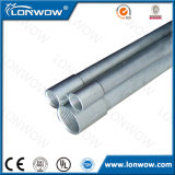 UL Listed IMC Steel Conduit Made in China