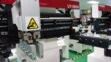 Stampante dello schermo dei tubi del PWB LED di SMT