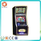 [هيغقوليتي] كازينو شقّ مكان مرئيّة يقامر آلة لأنّ عمليّة بيع