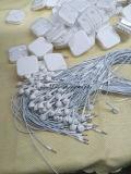 Heißer Verkaufs-Kopfhörer Earpods für Apple iPhone Earbuds für die Andriod Handys kompatibel