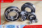 Billes de roulement annexes d'acier au chrome de roulement de qualité dans toutes les tailles
