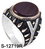 جديدة تصميم 925 فضة حل تقليد مجوهرات
