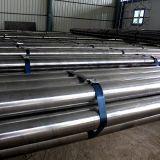 Barra redonda de acero retirada a frío de Ss400 S20c S45c Scm440