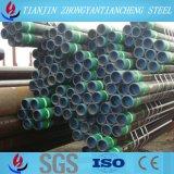 China-Hersteller-nahtloses Stahlrohr im guten Preis