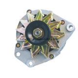Автоматический альтернатор для Ouman, 24V 55A