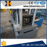 Kxd 고품질 저장 선반설치 장 형성 기계