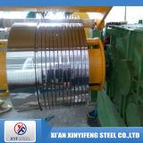 Bande de l'acier inoxydable 2b d'AISI 201