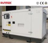 groupe électrogène de 20kVA~180kVA Lovol/groupe électrogène diesel/Genset diesel (RM128L2)