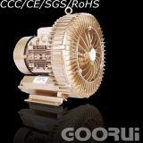 Ventilador de ar 3-Phase do quilowatt 10HP do preço de fábrica 7.5