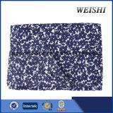 (SC4-1/2) 고품질 스카프를 인쇄하는 100%년 면