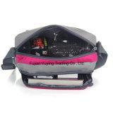 Saco de cinto de bolsa de bolso de bolso de cintura esportiva para corredores (YYWB010)