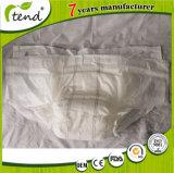 Medical&#160 ; Les couches-culottes adultes bon marché d'approvisionnement vendent en gros en Chine
