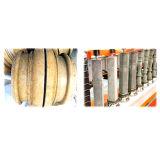 Tagliatrice di pietra della balaustra per la macchina della taglierina/del granito colonna di marmo (DYF600)