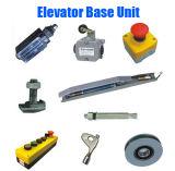 제조자 상품 엘리베이터 높은 보안 기술을 드십시오