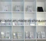 Calefator de quarto com o calefator de ventilador 2000W