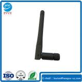 De hete Antenne van WiFi van de Antenne van de Verkoop 2.4G Model