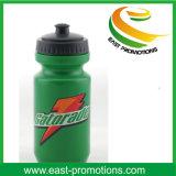 BPAは750mlスポーツのためのプラスチック水差しを放す