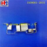 Montaggio dei contatti elettrici, timbrante il contattore della parte (HS-BC-0040)