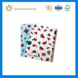昇進(中国の大きい工場)のためのリサイクルされたカスタム熱い販売の螺線形のペーパー学校のノート