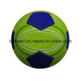 Umweltfreundliche Neopren-Strand-Fußball-Kugel