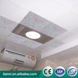 как панель потолка PVC стандарта 6mm/панель стены Siding доски
