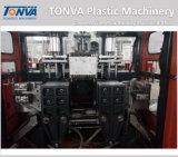 Машина пластичной бутылки Tonva 5L дуя для бутылок PE PP