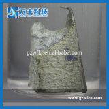 Europium металла цены на очищенности 99.9%