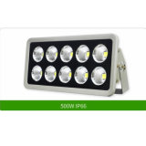 Indicatore luminoso di inondazione di illuminazione LED di progetto del proiettore di illuminazione 100W 200W 300W 400W 500W 600W 800W 1000W LED del LED