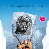 다채로운 소형 대 탁상용 선풍기 공기 냉각 플라스틱 팬