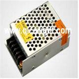 DC5V impermeabilizan la fuente de alimentación del LED 50W