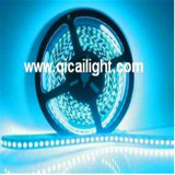 Tira flexible CRI70 y CRI80 de 3528 LED