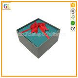 Оптовая коробка подарка коробки вахты способа упаковывая для вахты