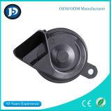 De comfortabele Correcte e-TEKEN 105dB-118dB Spreker van de Auto van de Autohoorn