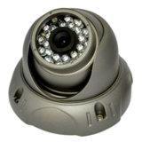Do CCTV universal do barramento/caminhão do CCD 700tvl câmera do reverso do Rearview do carro da câmara de vigilância IR de Sony