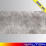 azulejo de la pared del azulejo de suelo de la baldosa cerámica del cemento de la porcelana de la fábrica de 600X1200 Foshan