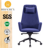オフィス部屋(HT-841A)のための現代的な一流の主任の椅子