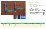 Кронштейн кондиционера кронштейна стены заварки/HDG