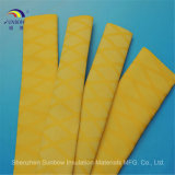1.8: 1 varietà di colore di tubo veloce dello Shrink di calore del PE restringibile di slittamento non per la pesca Rod