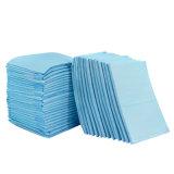 """24 """" X 36 """" Underpads médical remplaçable pour le soin patient d'incontinence"""