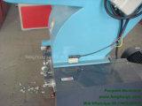Nous offrons la haute performance et le broyeur en plastique de rebut fiable