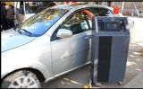 Auto-Luft-Reinigungsapparat-Ozon-Generator mit Anion für System des Auto-4