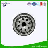 Filtro de petróleo auto de los recambios para la serie 15600-41010 de Toyota