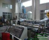 Forniamo la vendita calda pp che lega la linea di produzione della cinghia