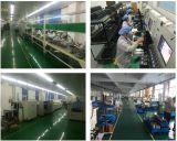 S800e 세륨 DIN 레일을 설치하는 주파수 변환장치 1.5kw 3 단계