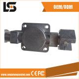 Aluminiumlegierung Druckguss-Ersatzteile für Transformator